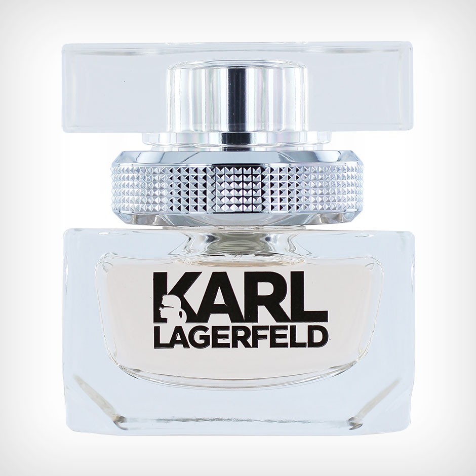 Karl Lagerfeld - For Women EdP EdP 25ml