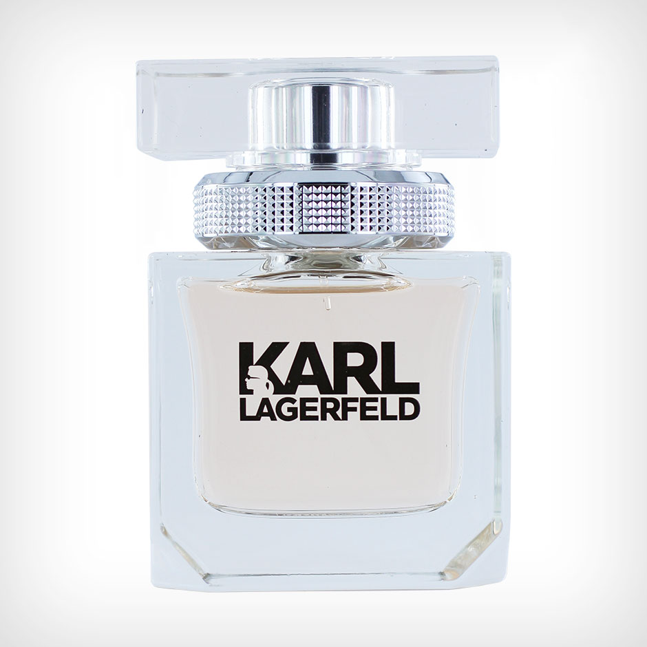 Karl Lagerfeld - For Women EdP EdP 45ml