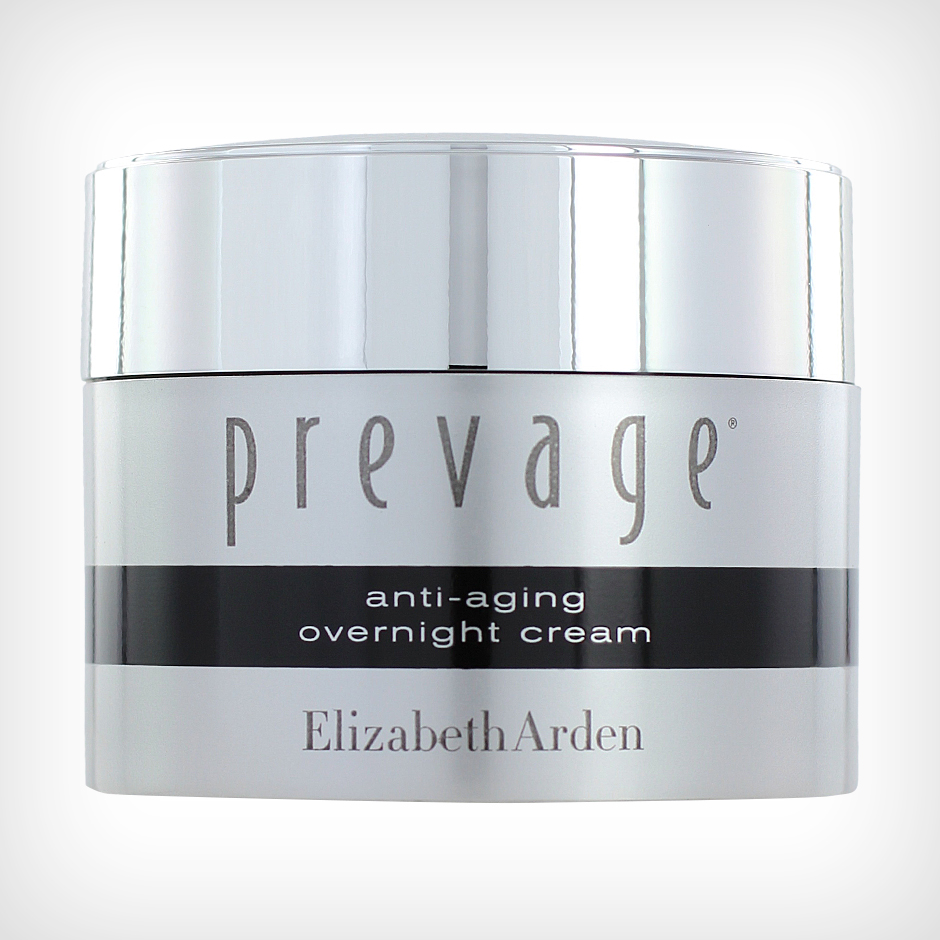 Elizabeth Arden - PrevageAging Restorative Cream 50ml
