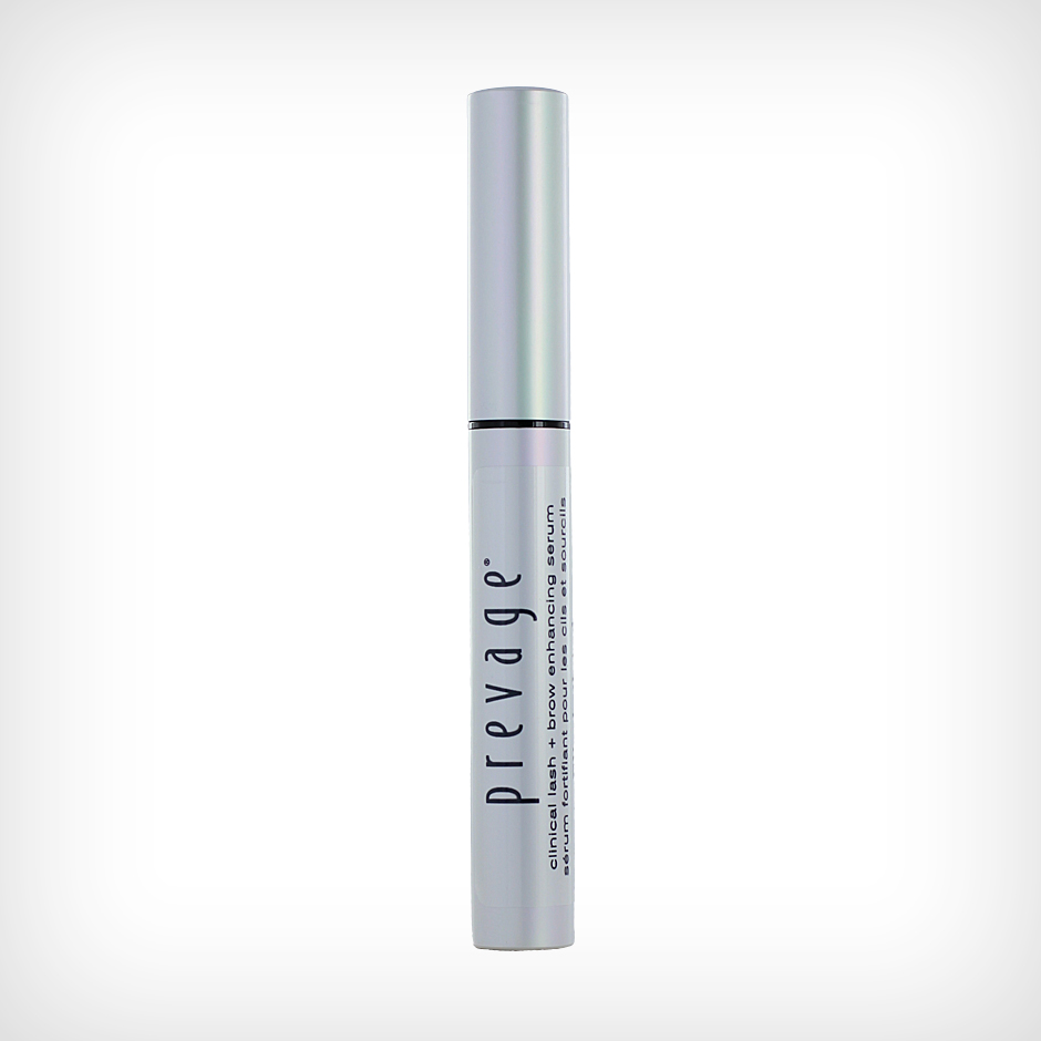 Elizabeth Arden - Prevage Lash + Brow Enhancing Serum 4ml