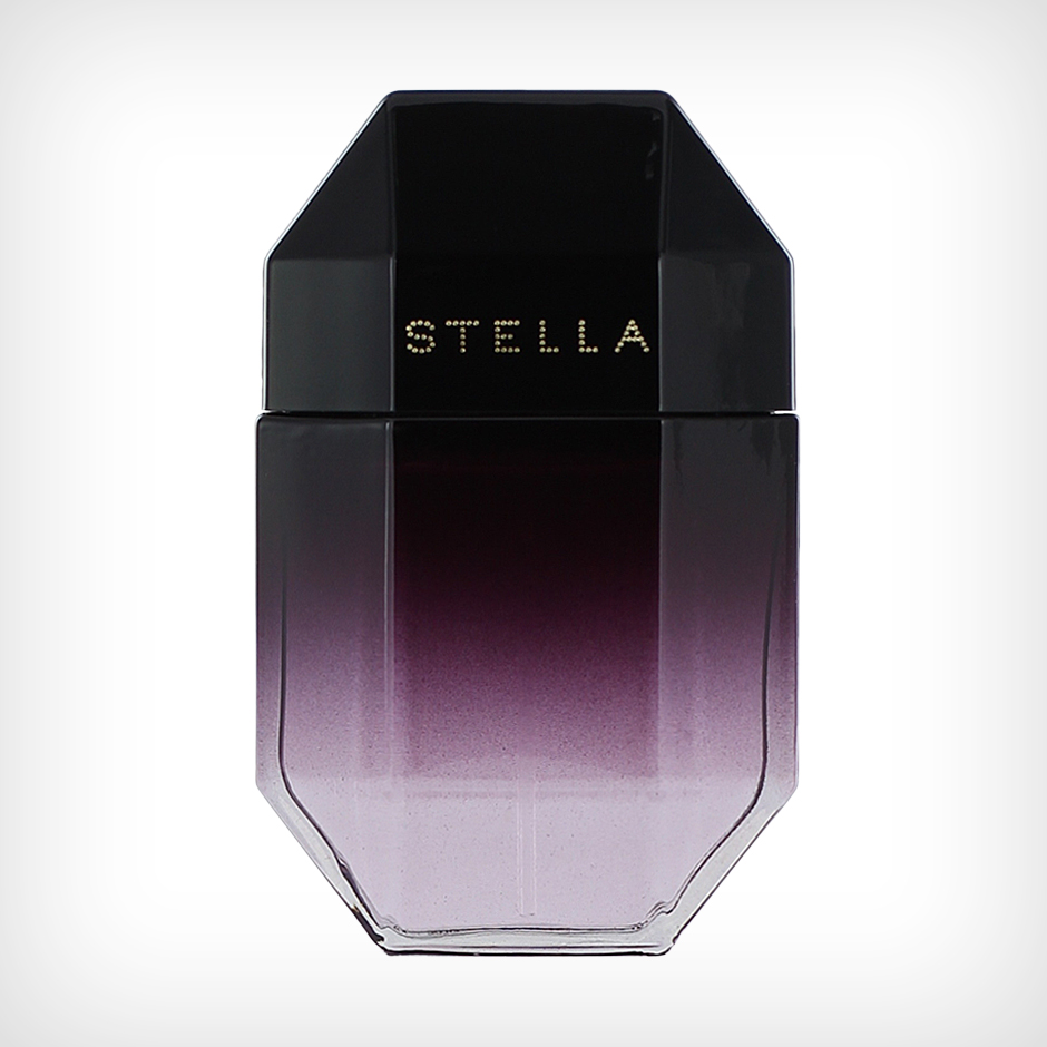 Stella McCartney - Stella Restage EdP EdP 30ml