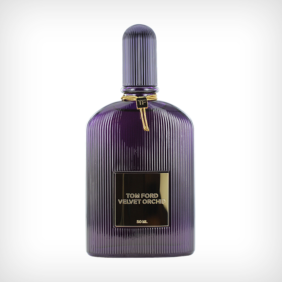 Tom Ford - Velvet Orchid EdP EdP 50ml