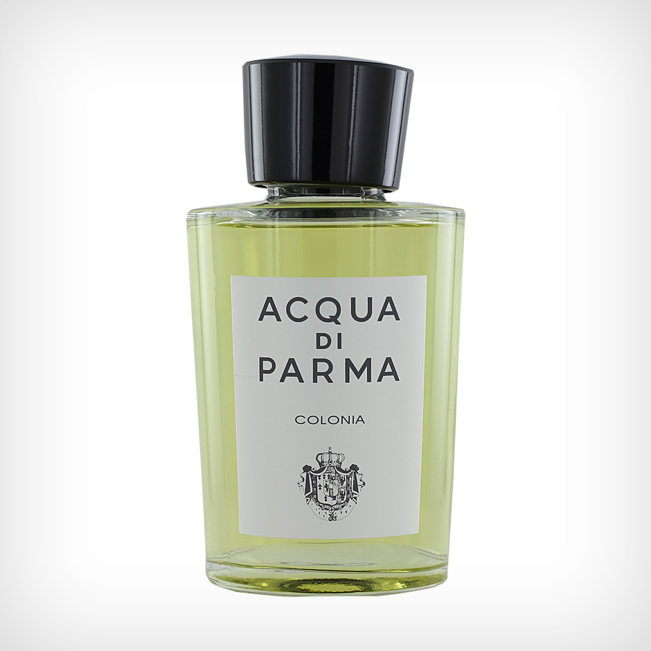 Acqua Di Parma - Colonia EdC Splash 180ml