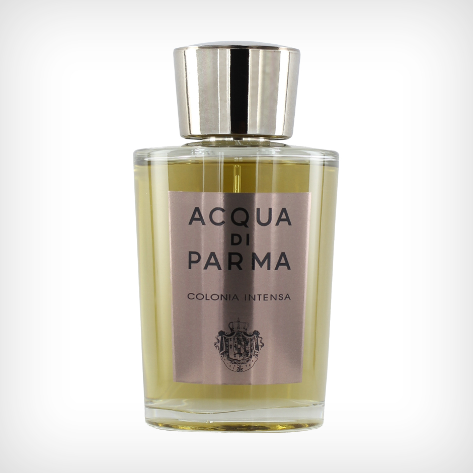 Acqua Di Parma - Colonia Intensa EdC 180ml