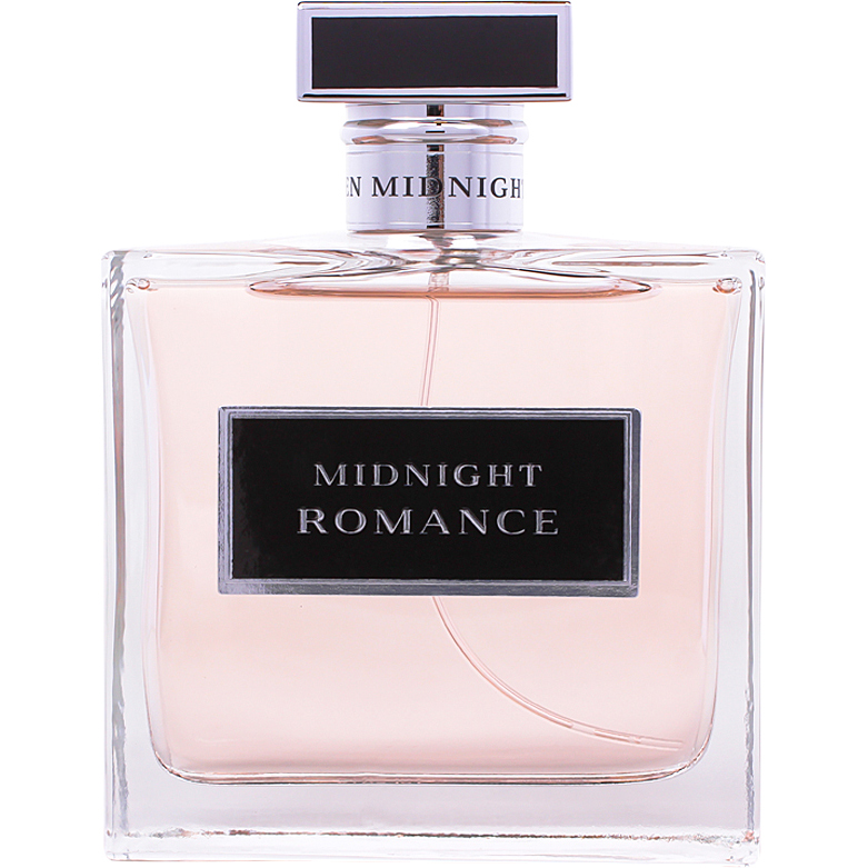 Ralph Lauren - Midnight Romance EdP 100ml