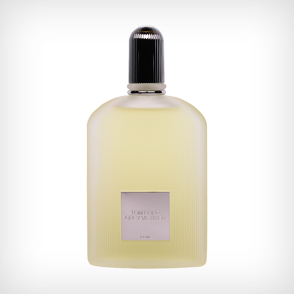 Tom Ford - Grey Vetiver EdP 100ml