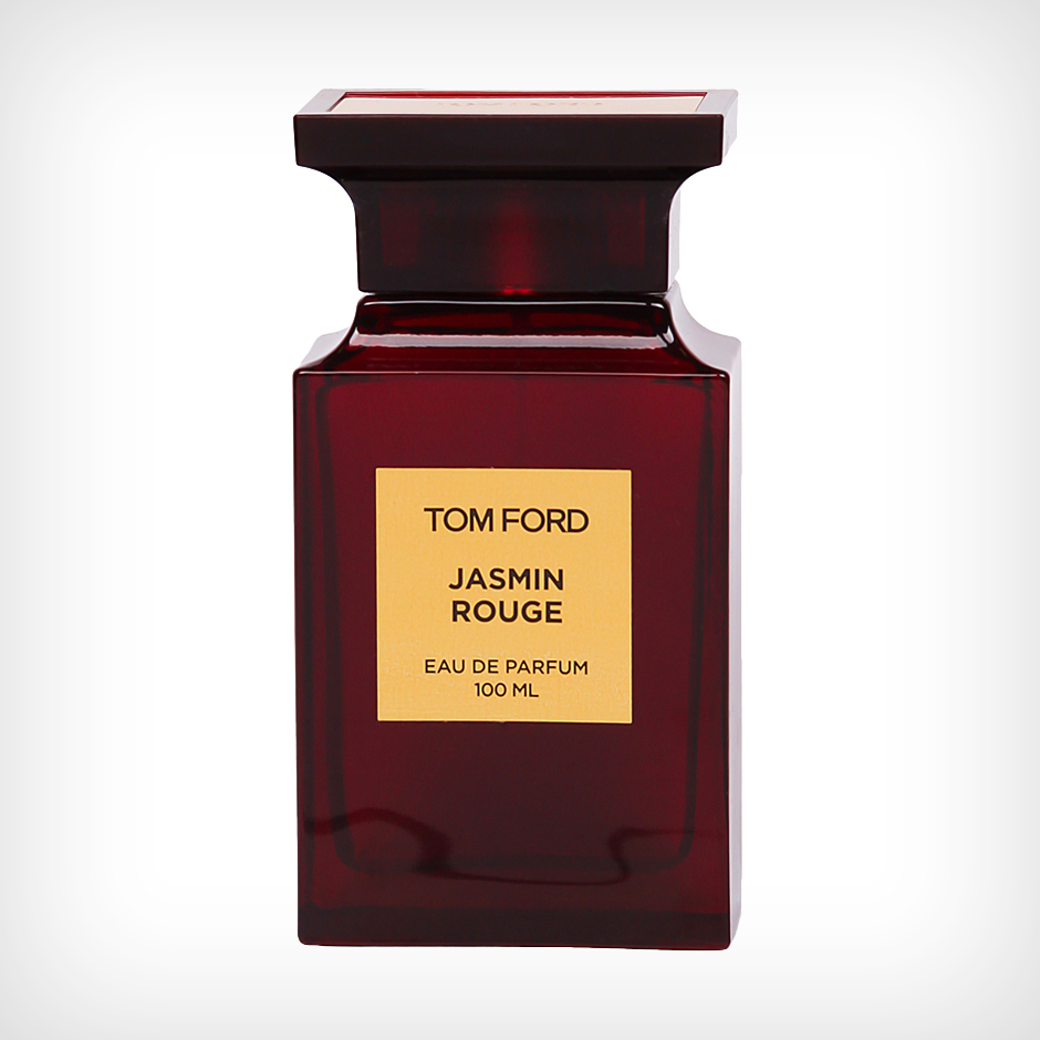 Tom Ford - Jasmin Rouge EdP EdP 100ml