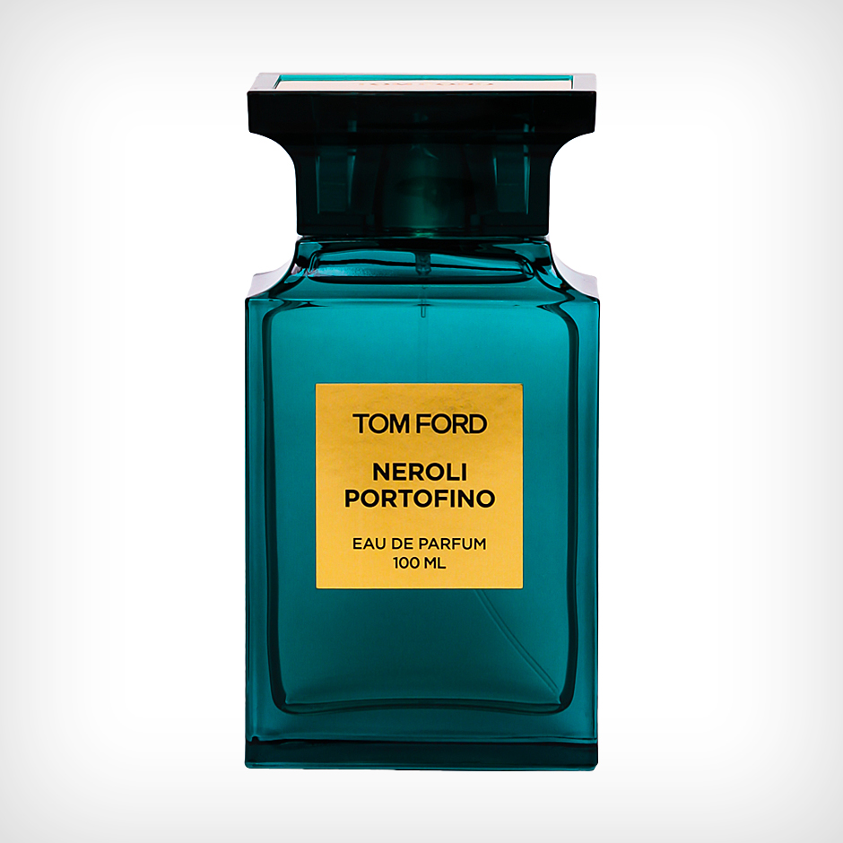 Tom Ford - Neroli Portofino EdP EdP 100ml