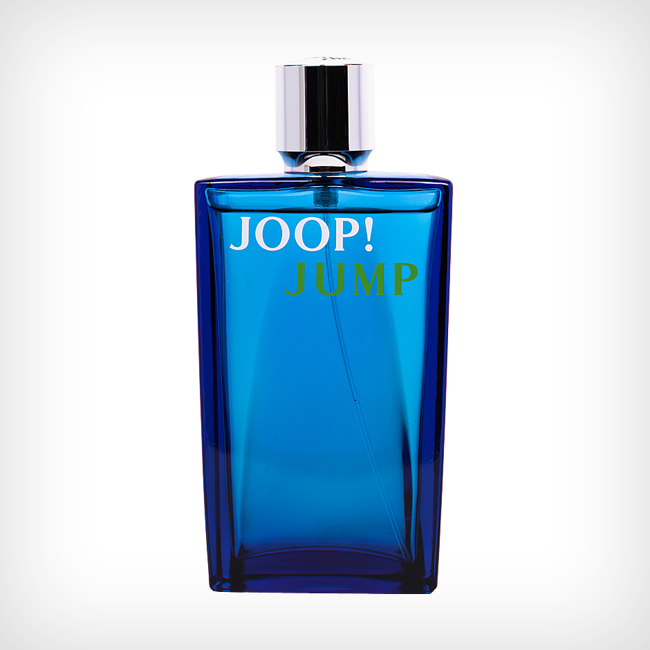 Joop - Joop! Jump EdT EdT 100ml