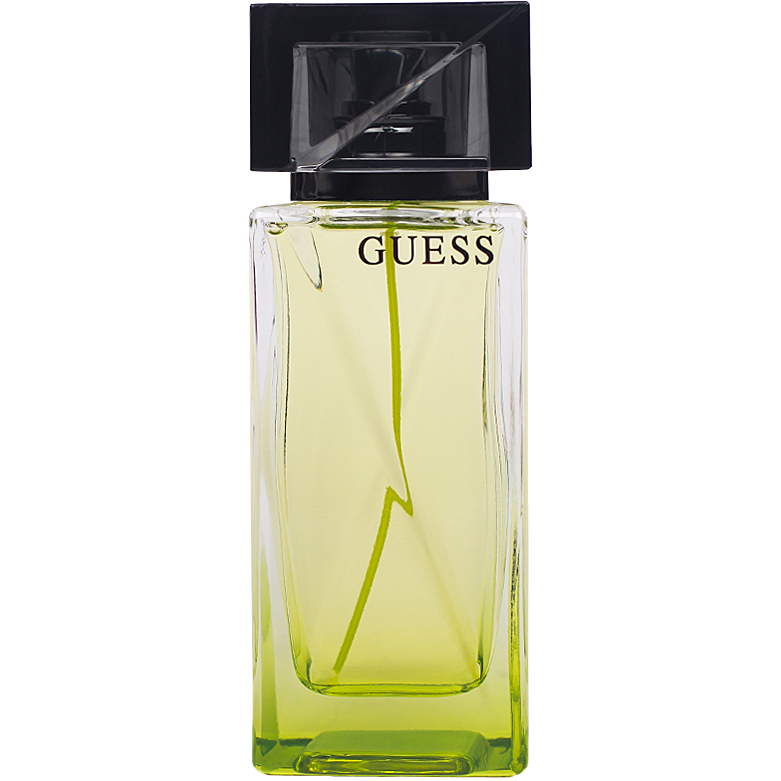 Guess - Night Access EdT EdT 100ml