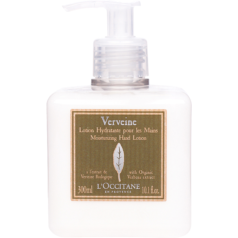 L'Occitane - Verbena Hand Lotion 300ml