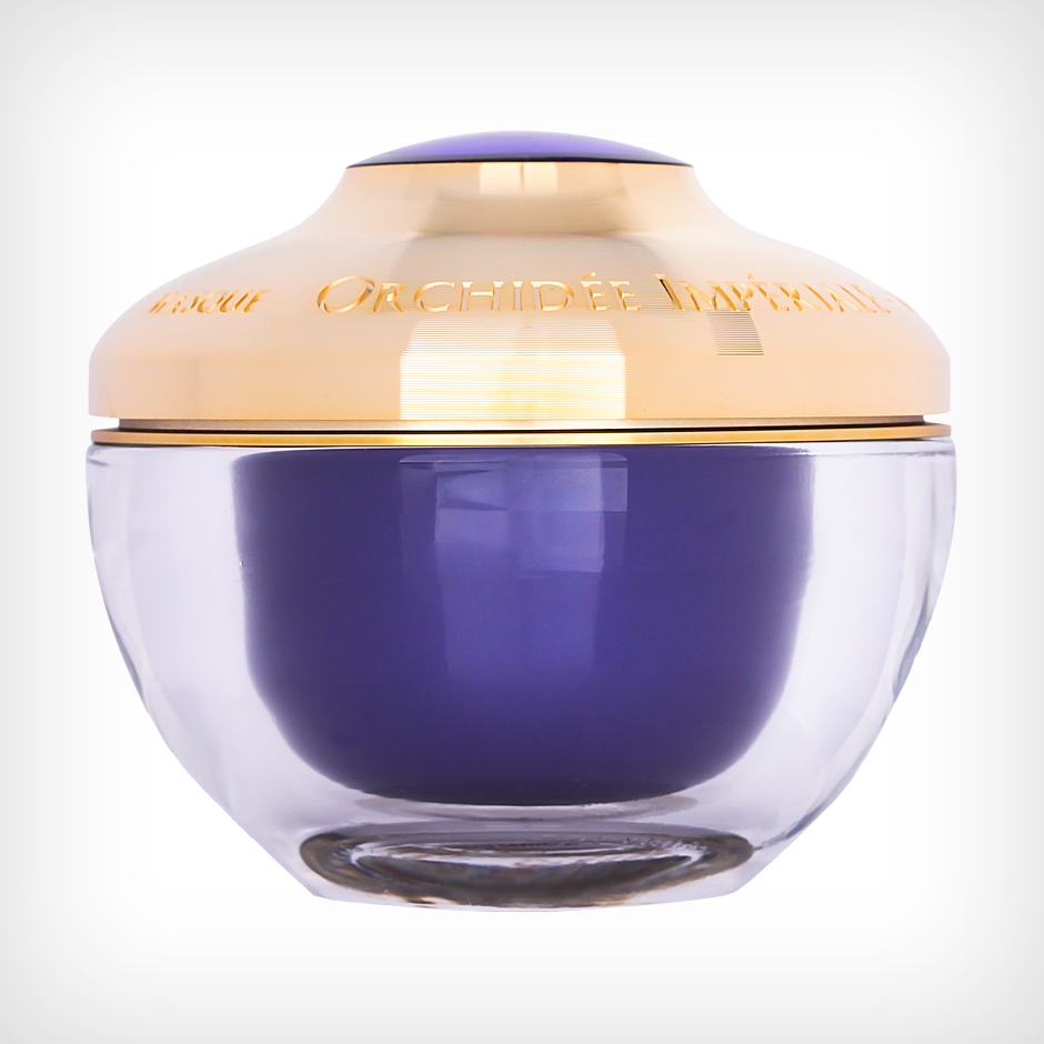 Guerlain - Orchidée Impériale Exceptional Complete Care Mask 75ml