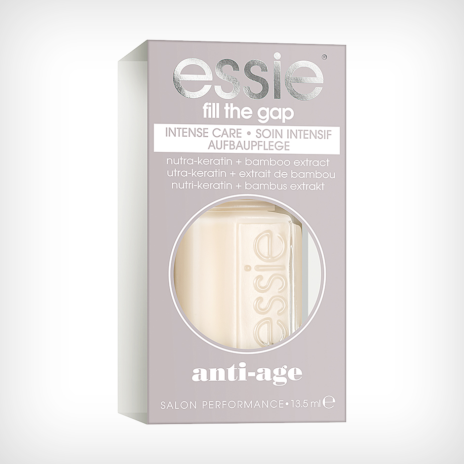 Essie - Base Coat Fill The Gap 13,5ml