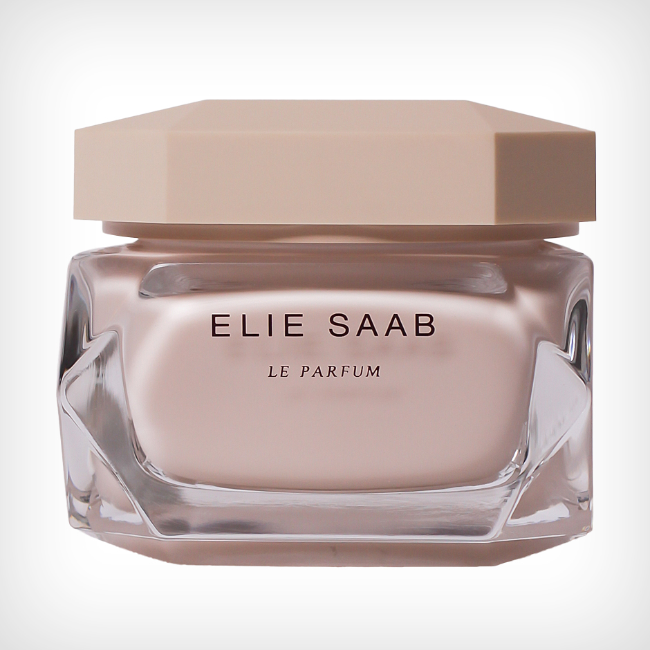 Elie Saab - Le Parfum Scented Body Cream Body Cream 150ml