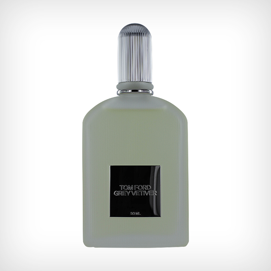 Tom Ford - Grey Vetiver EdP 50ml