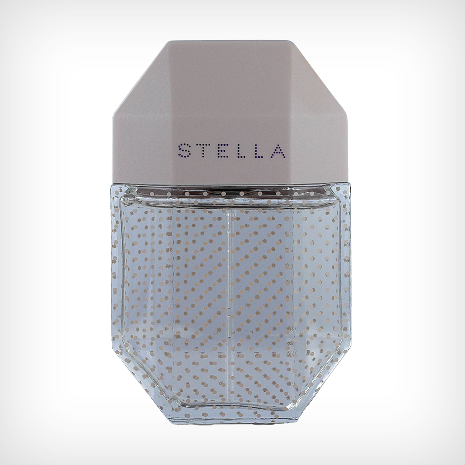 Stella McCartney - Stella EdT EdT 30ml