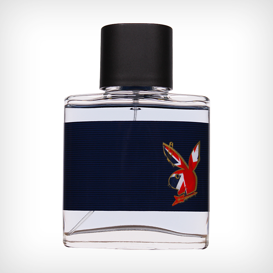 Playboy - London EdT EdT 50ml