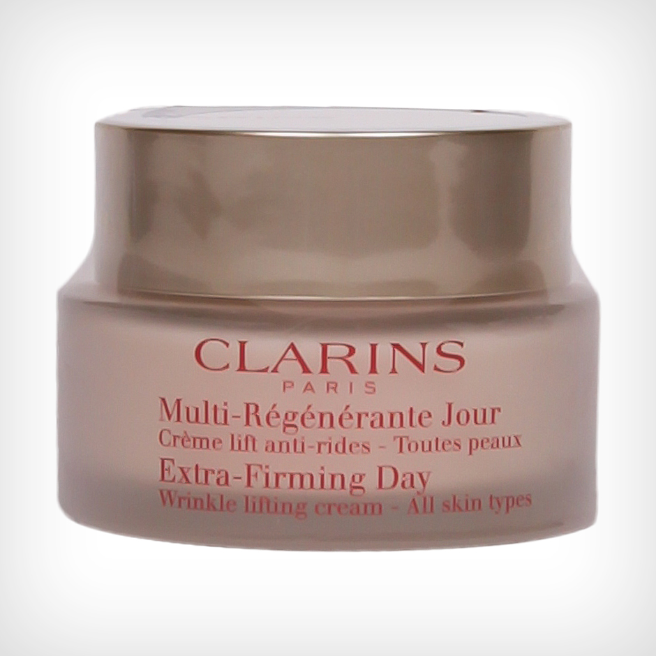 Clarins - Extra Firming Day Cream All Skin Types 50ml