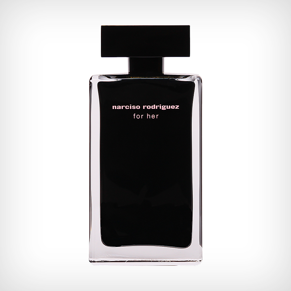 Narciso Rodriguez - For Her EdT EdT 100ml