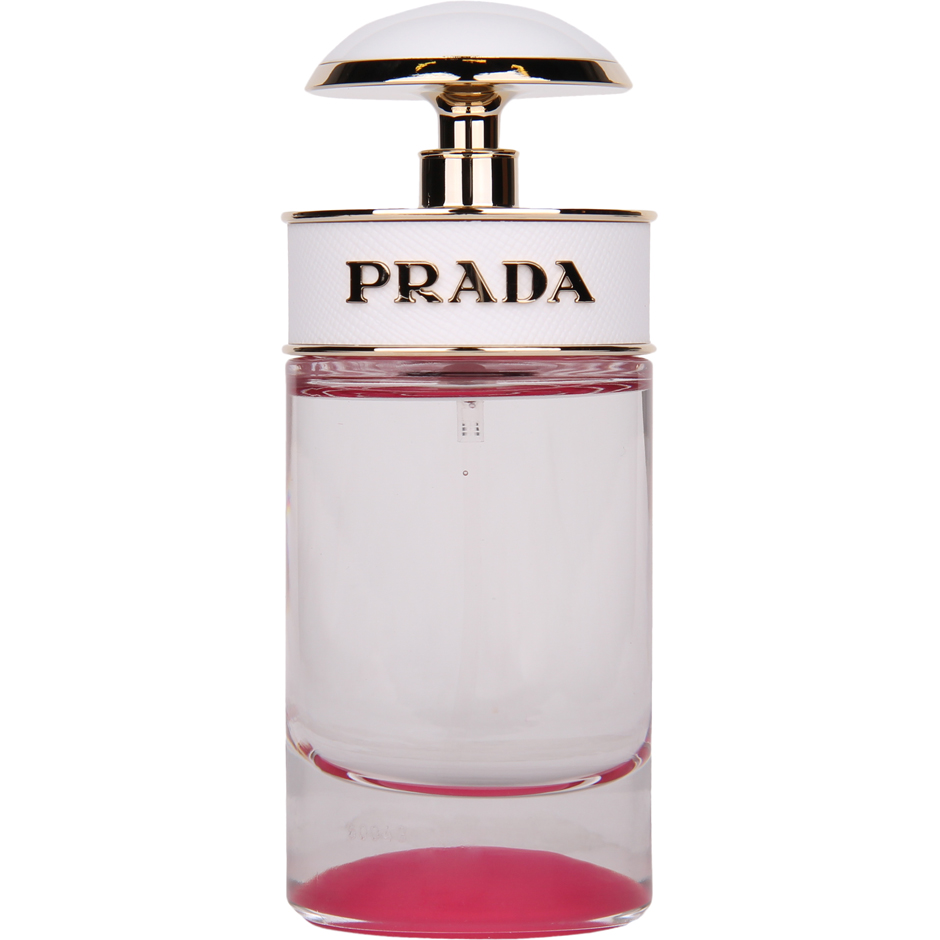 Prada - Candy Kiss EdP EdP 50ml