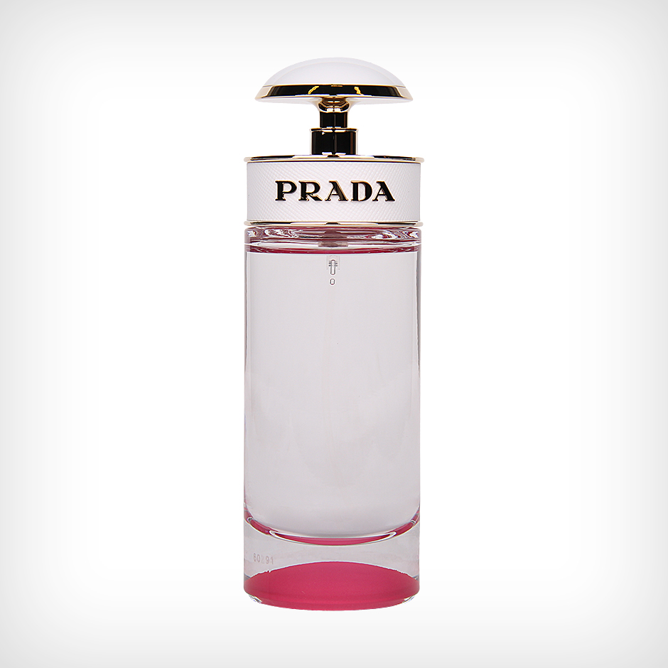 Prada - Candy Kiss EdP EdP 80ml