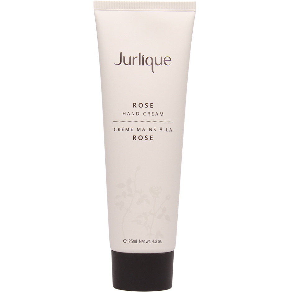 Jurlique - Rose Hand Cream 125ml
