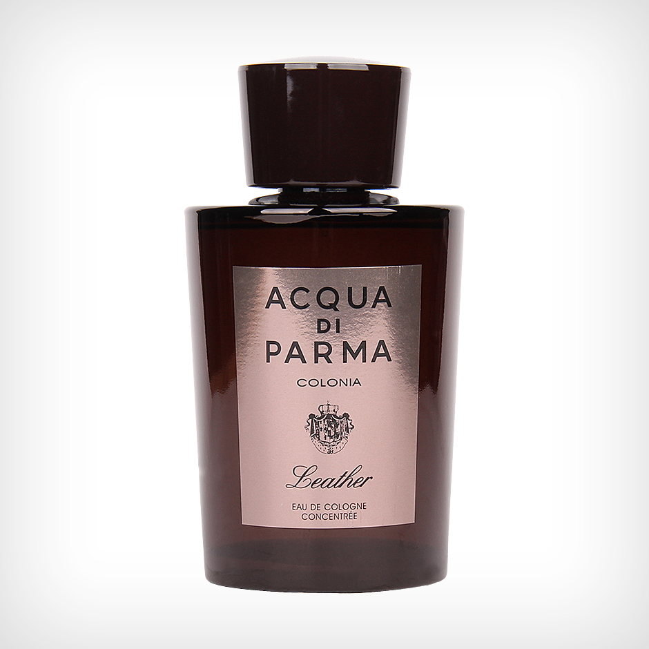 Acqua Di Parma - Colonia Leather EdC 180ml