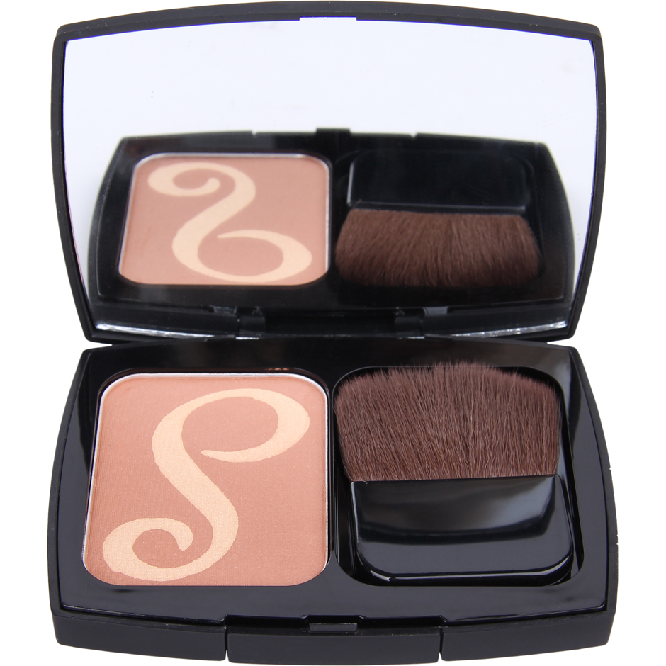 W7 - Smooch Bronzer Duo Smooched 8g