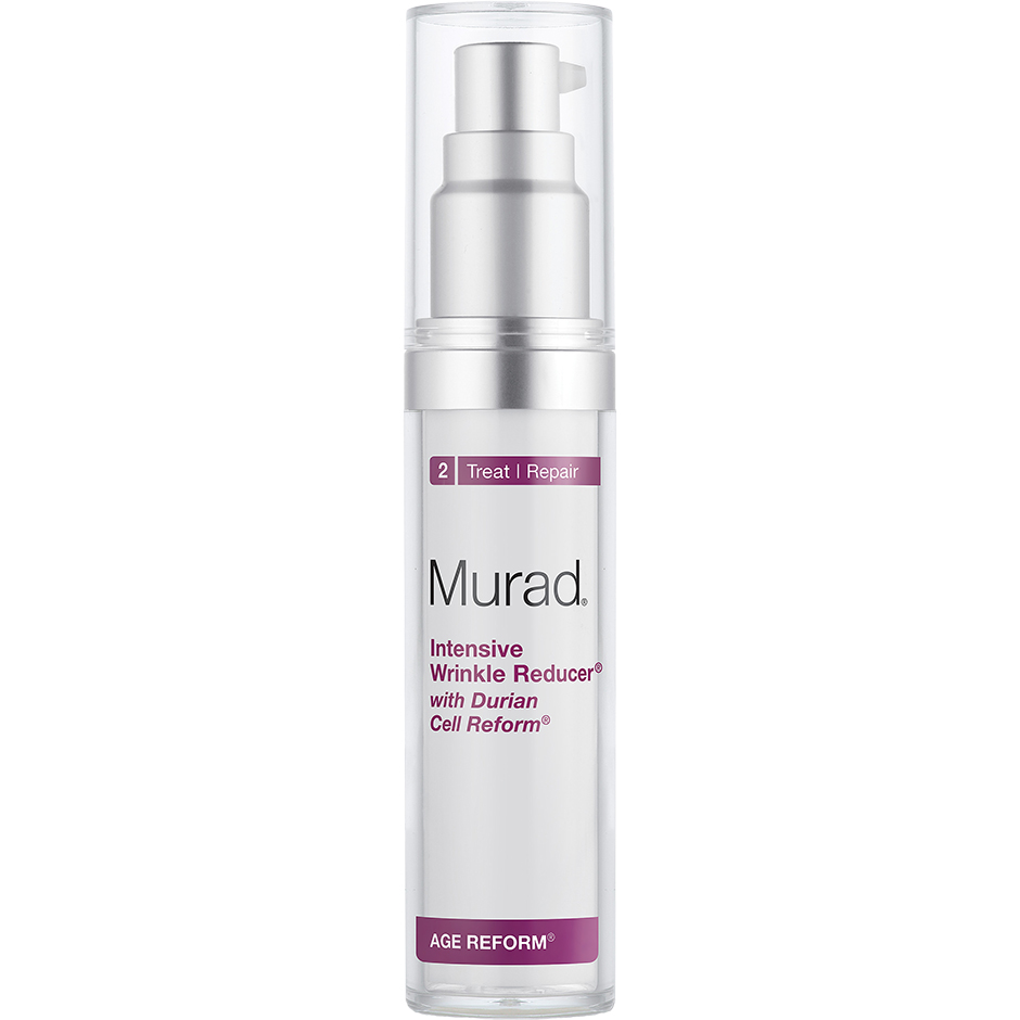Murad - Age Reform Intensive Wrinkle Reducer 30ml