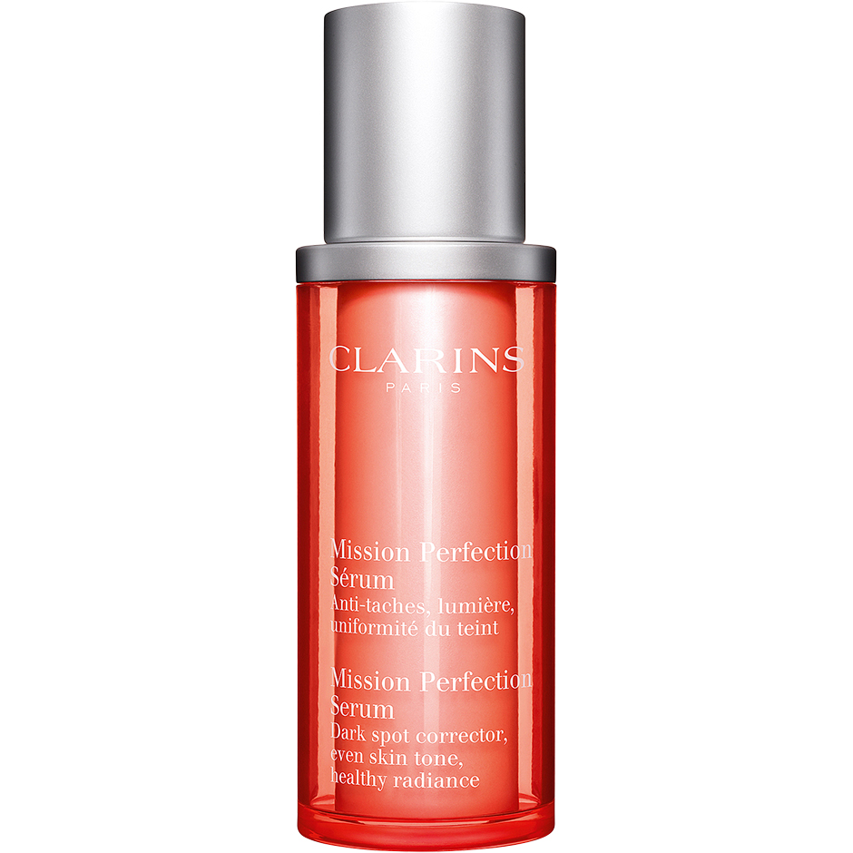 Clarins - Mission Perfection Serum 30ml