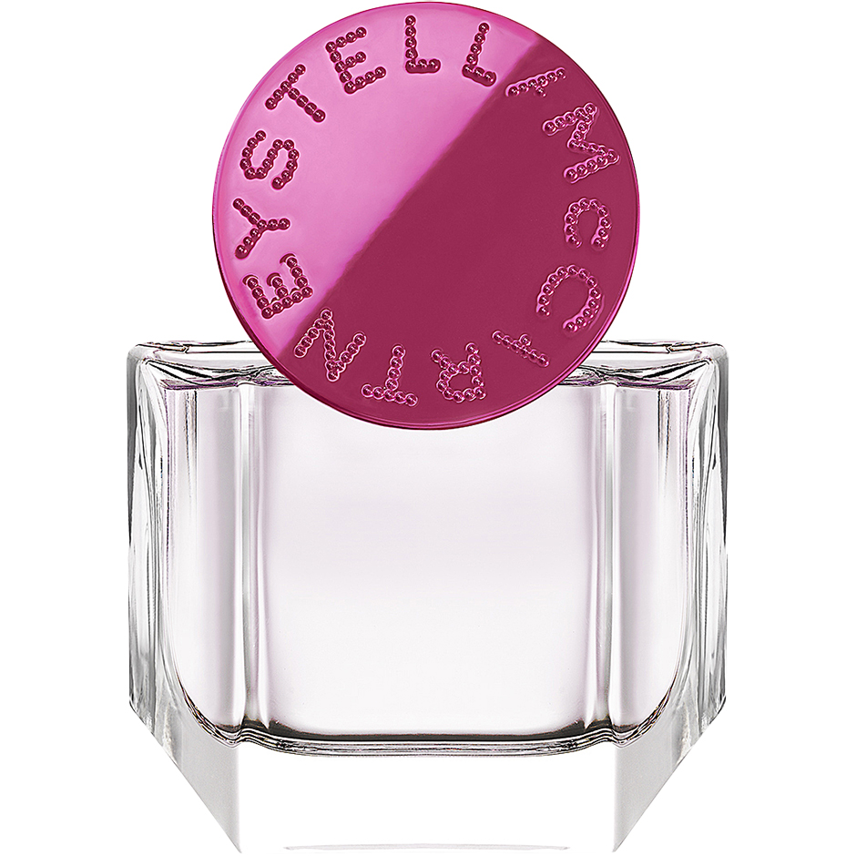 Stella McCartney - POP EdP 30ml