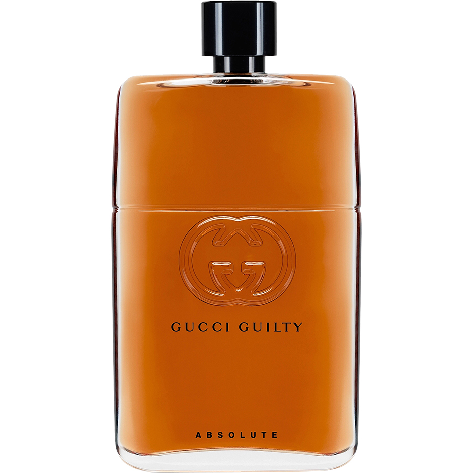 Gucci - Gucci Guilty Absolute EdP 150ml