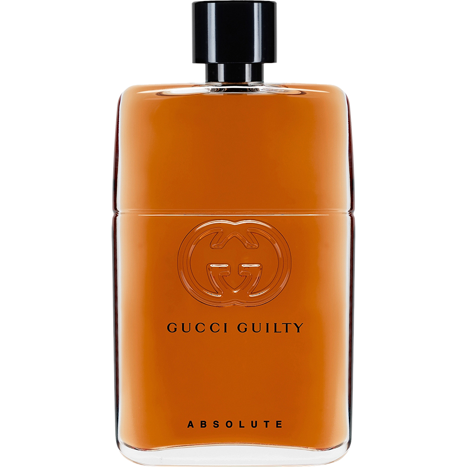 Gucci - Gucci Guilty Absolute EdP 90ml