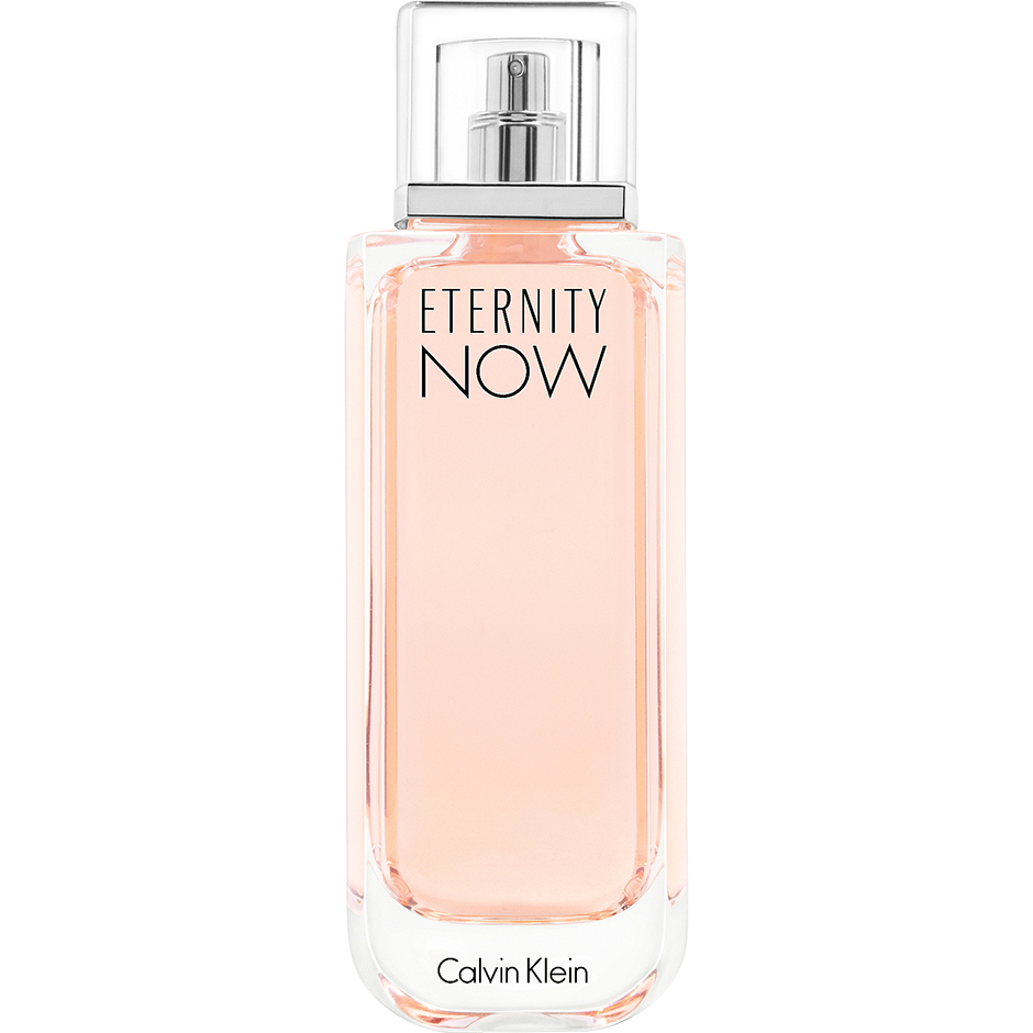 Calvin Klein - Eternity Now For Women EdP 50ml