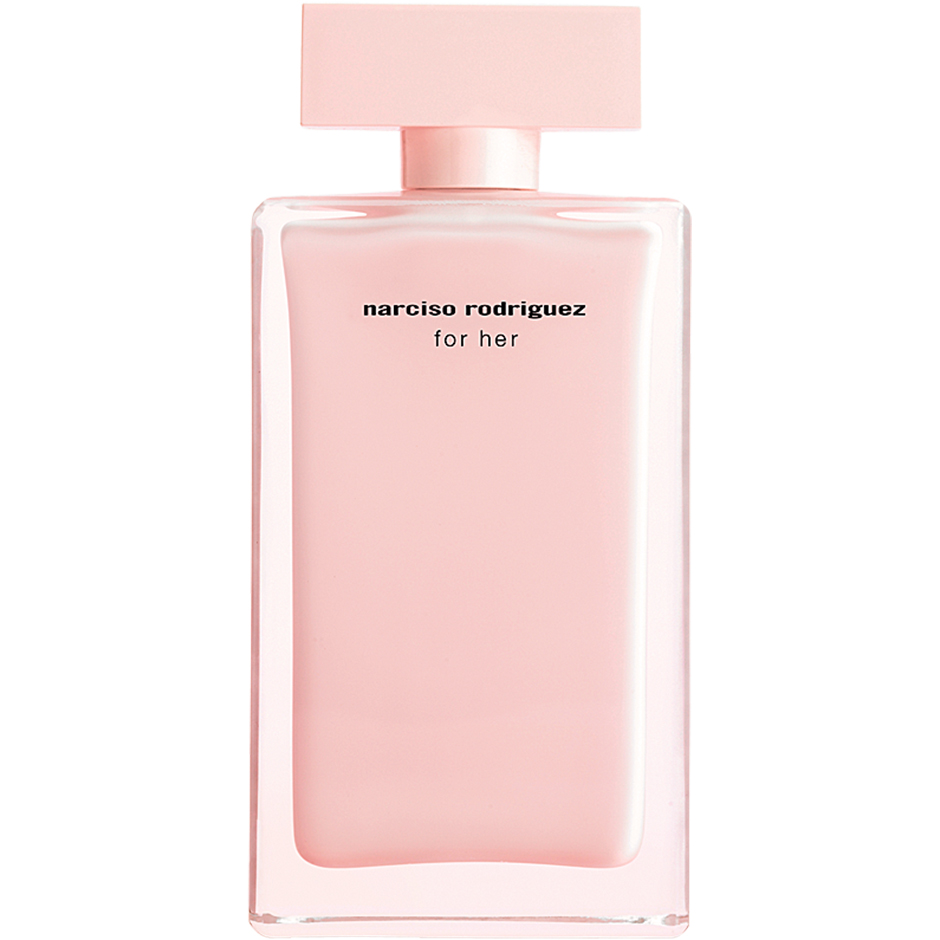 Narciso Rodriguez - For Her EdP EdP 100ml
