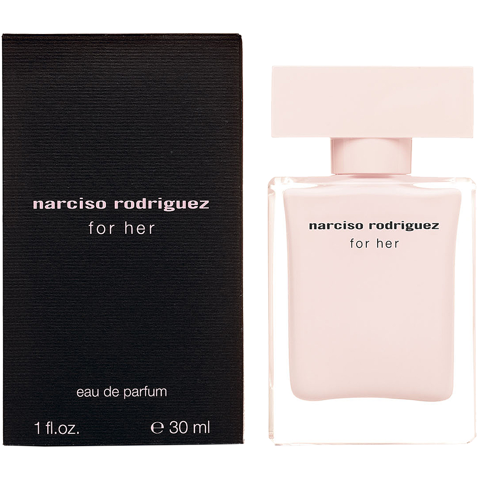 Narciso Rodriguez - For Her EdP EdP 30ml