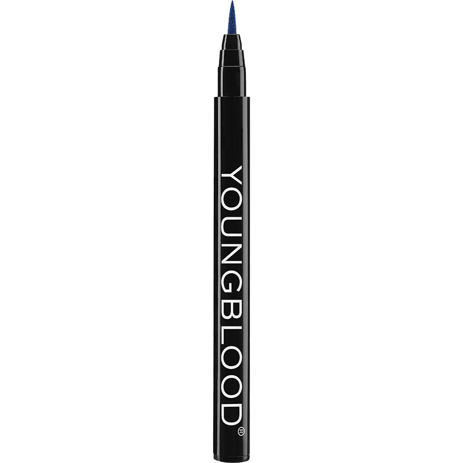 Youngblood - Eye-Mazing Liquid Liner Pen Azul 0,59ml