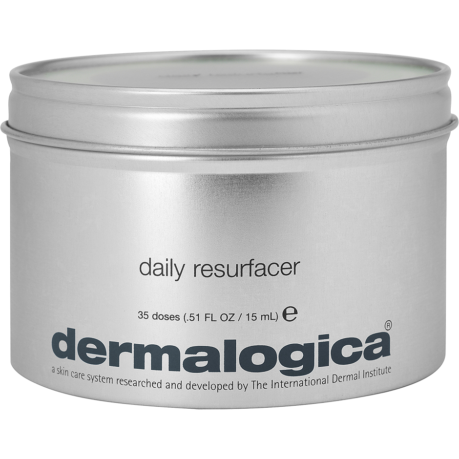 Dermalogica - Daily Resurfacer 35 Pcs