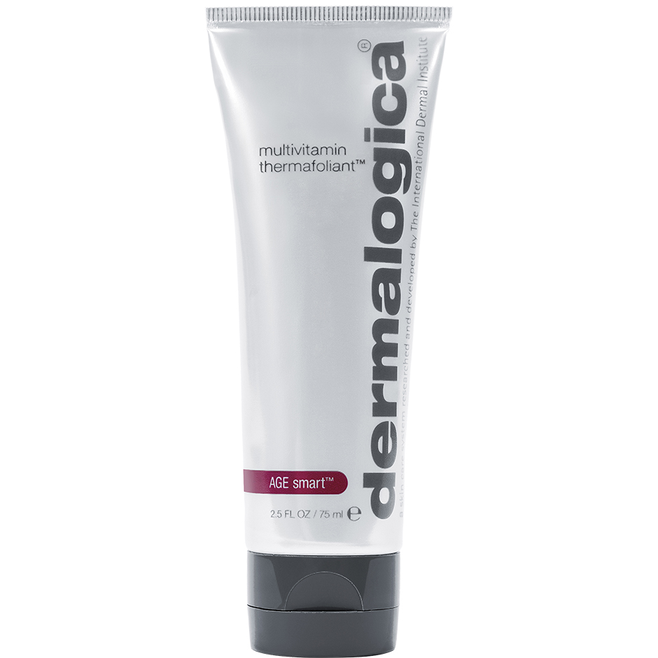 Dermalogica - MultiVitamin Thermafoliant 75ml
