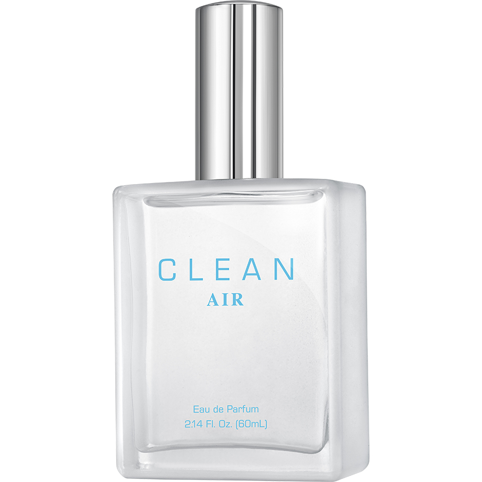 Clean - Clean Air EdP EdP 60ml