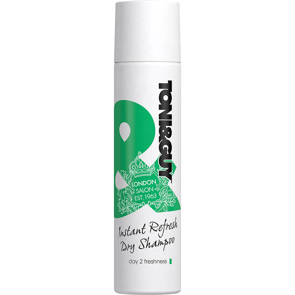 Toni Guy - Instant Refresh 250ml