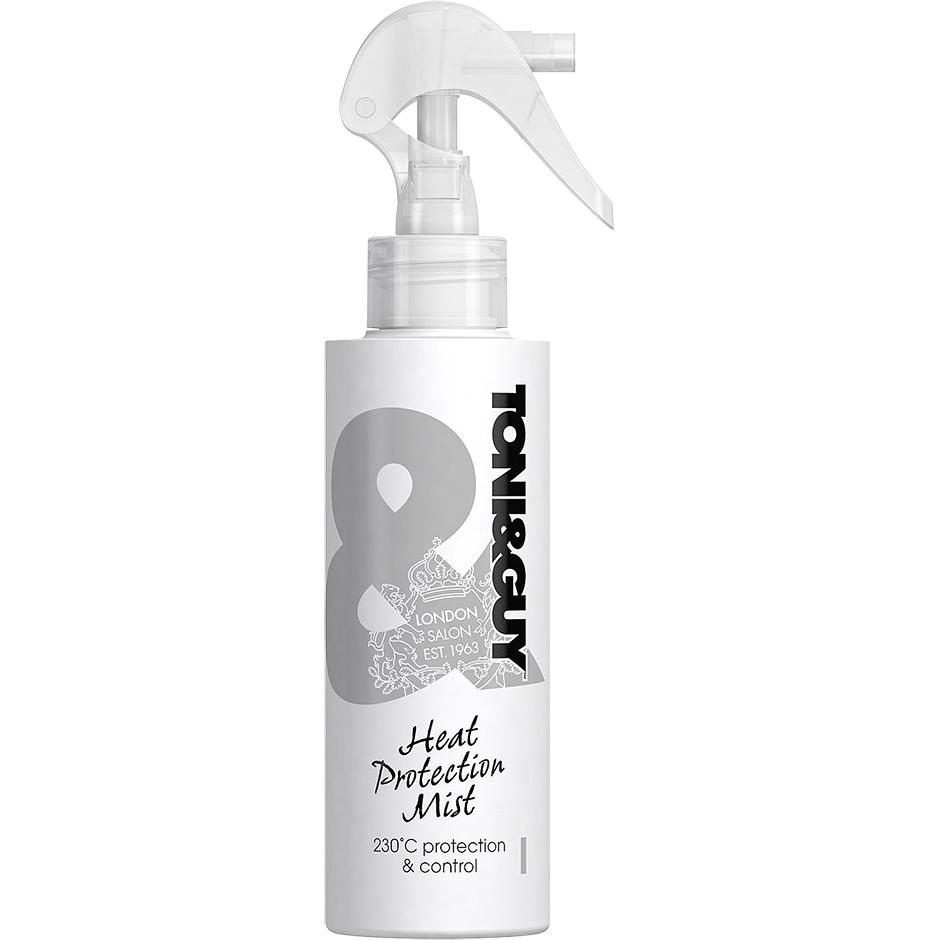 Toni Guy - Heat Protection Mist 150ml