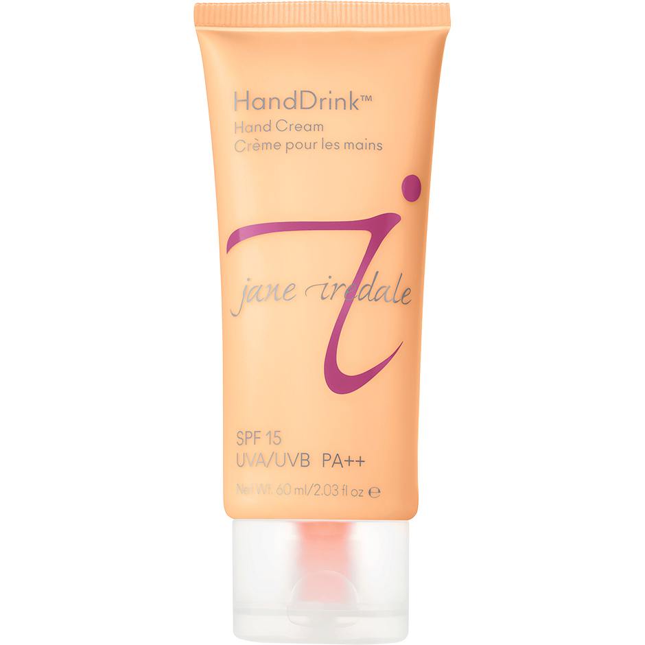 Jane Iredale - HandDrink 60ml