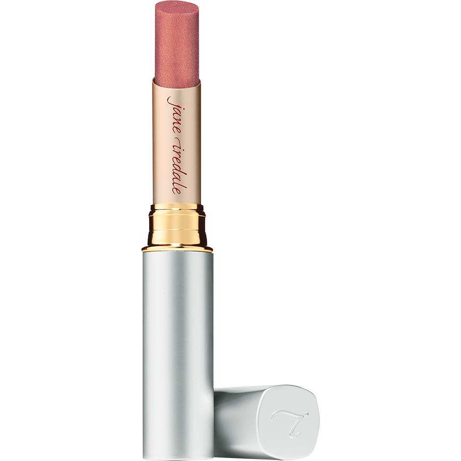 Jane Iredale - Just Kissed Lip Plumper L.A. 3g