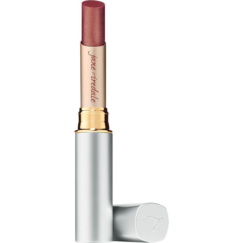 Jane Iredale - Just Kissed Lip Plumper NYC 3g