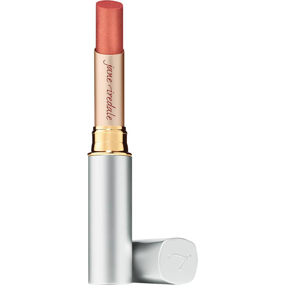 Jane Iredale - Just Kissed Lip Plumper Sydney 3g