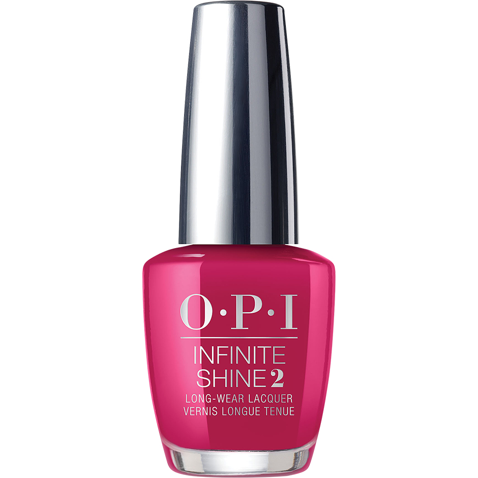 OPI - Infinite Shine This is Not Whine Country 15ml