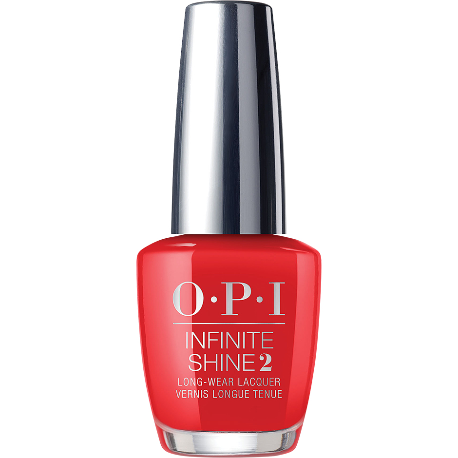 OPI - Infinite Shine To the Mouse House We Go! 15ml