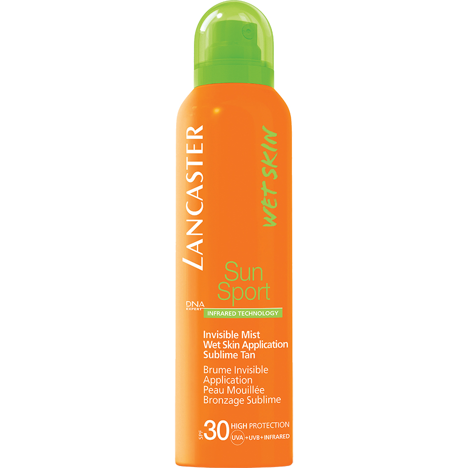 Lancaster - Sun Sport Cooling Invisible Mist SPF30 200ml