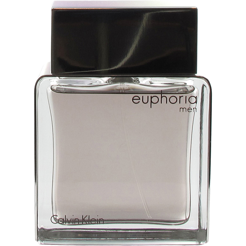 Calvin Klein - Euphoria For Men EdT EdT 100ml